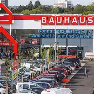 öffnungszeiten Bauhaus Köln : bauhaus bonn beuel gartenstrasse 125 gegen ber vilicher arkaden ~ Eleganceandgraceweddings.com Haus und Dekorationen