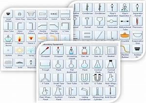 All Worksheets » Chemistry Lab Equipment Worksheet - Free ...