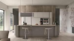 Colori per la cucina lube store milano le cucine lube for Colori per cucina