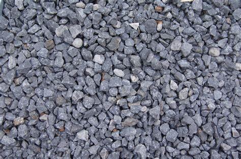Was Ist Basalt by Was Ist Basalt Was Ist Eigentlich Basalt St Ffel Park