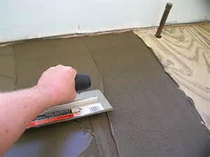 low impact flooring ask home design
