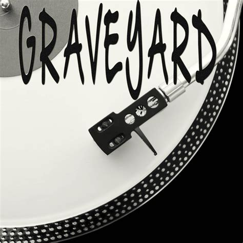 graveyard originally performed  halsey instrumental