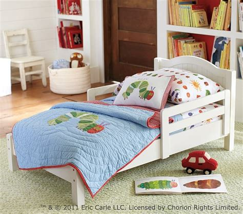 Toddler Bed Pottery Barn by Toddler Bed Pottery Barn