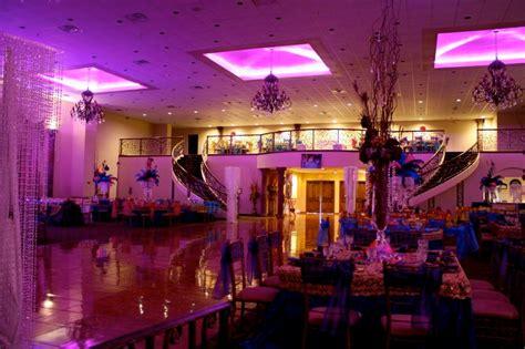 quinceanera dresses  dallas quinceanera reception halls