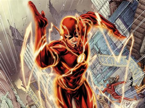 The Flash Animated Wallpaper - flash wallpaper and background image 1280x959 id 479228