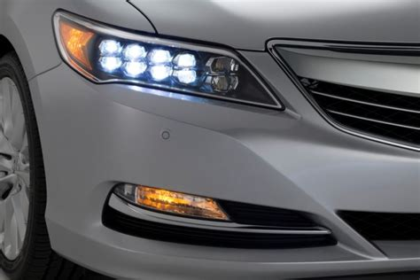 How To Choose The Right Headlight Bulb For Your Car