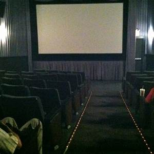 Intimate theatre Picture of The Neon Dayton TripAdvisor