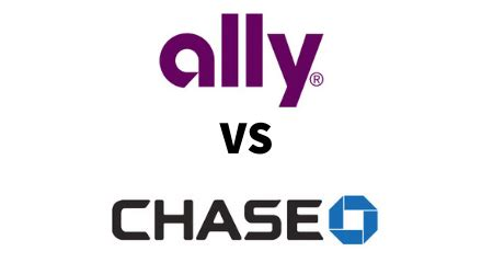 Enroll your pnc business debit card or credit card in visa savingsedge to get automatic discounts on qualifying business purchases. Ally Bank vs. Chase Bank mortgages: we compare   finder.com