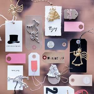 Nordische Weihnachtsdeko Online Shop : rosendahl weihnachtsdeko weihnachtsglocke versilbert online kaufen online shop ~ Frokenaadalensverden.com Haus und Dekorationen