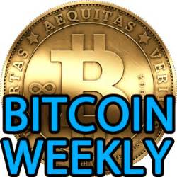 It is important to note that price predictions over cryptocurrencies should be on june 19, the mt.gox crypto exchange was hacked, as a result of which hackers stole and started in late 2013, the corrective downward movement of the course became the longest (at that. Bitcoin Weekly 2013 June 12: IRS Eyes Bitcoin Over Tax Evasion, PRISM's Effect On BTC Prices ...