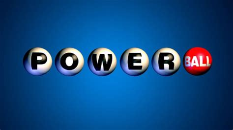 mon power phone number here are the winning powerball numbers from saturday s
