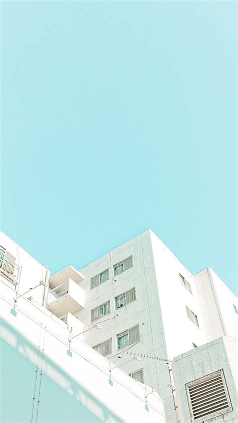 pin by on wallpaper blue aesthetic blue aesthetic