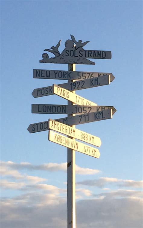 voglio andare a casa io voglio andare a casa letteredalnord