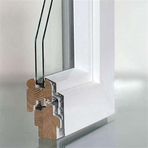 Kunststofffenster 3 Fach Verglasung by Kunststofffenster Alu Kunststofffenster