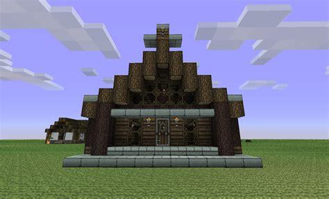 art  architecture minecraft house designs sample