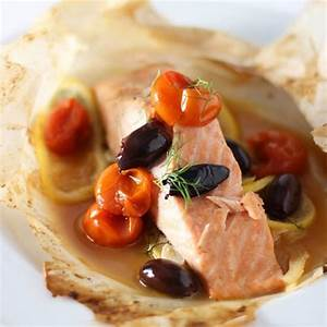 Latin Inspired Comfort Food Recipes POPSUGAR Latina