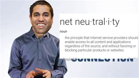 Ajit Pai Memes - ajit pai and net neutrality meme youtube
