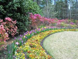 Callaway Gardens Azalea Bowl