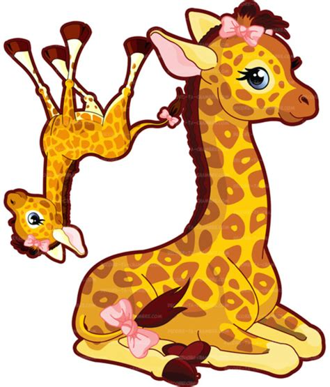 chambre bebe savane stickers bb girafe fille vente stickers animaux de la