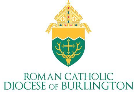 essex junction catholic town meeting roman catholic