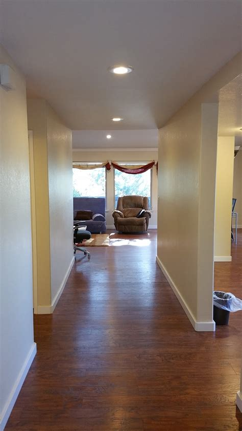 rooms  rent  san jose ca apartments house