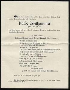 Kübler Und Niethammer : familie niethammer ~ Watch28wear.com Haus und Dekorationen