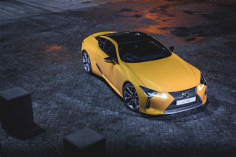 wallpaper lexus lc    automotive cars