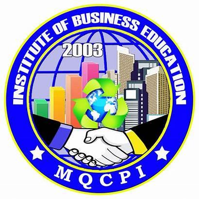 Institute Business Mqc Ibe Revised Edu Education