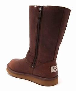 Uggs Im Sale : kensington leather ugg boots sale ~ Orissabook.com Haus und Dekorationen