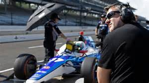 Tony Stewart Eyes Indy 500 In 2019 In Bid For Elusive Title