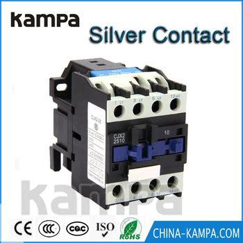 cjx2 25 lc1d25 telemecanique electrical ac elevator magnetic contactor buy contactor elevator