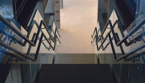 Mediatheek Waalse Krook Te Gent Projecten Amg Railing Huis Interieur Huis Interieur 2018 [thecoolkids.us]