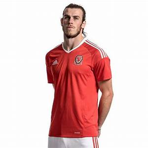 Where can I get a Wales football shirt in time for ...