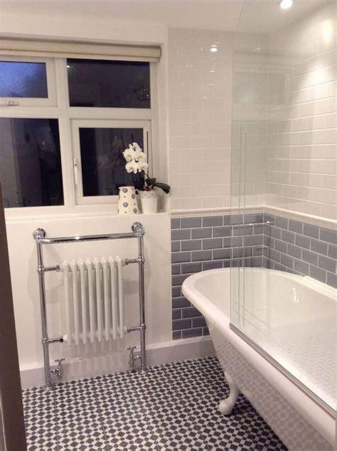 stunning 40 fabulous grey and blue bathroom design ideas