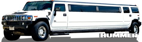 Small Limo Hire by Limo Hire Limousine Hire Hummer Hire