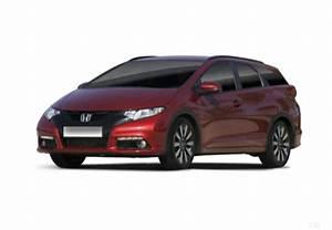 Fiche Technique Honda Civic : fiche technique honda civic 1 8 i vtec 142 ex cutive 2014 ~ Medecine-chirurgie-esthetiques.com Avis de Voitures