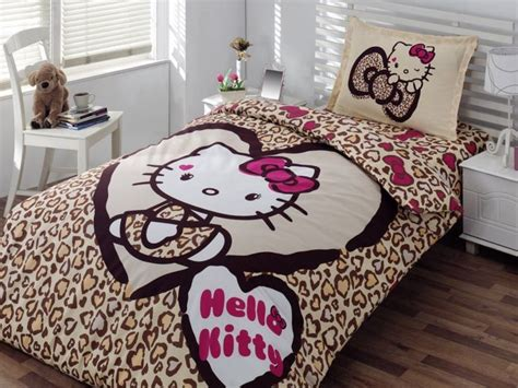 hello bed set 25 best ideas about hello bedroom on