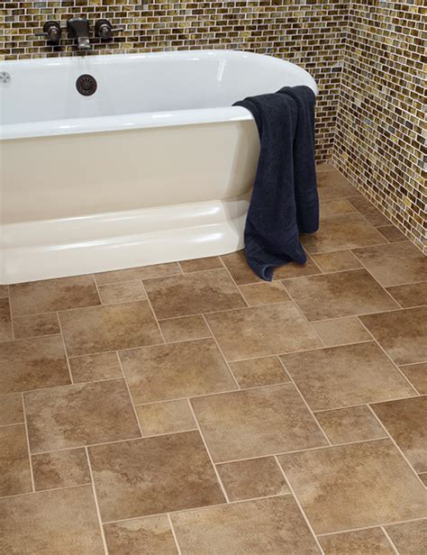affordable and bathroom floor ideas indianapolis