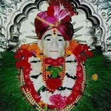 He behaved like a person insane at times. Shri Gajanan Maharaj Sansthan, Buldana - TripAdvisor