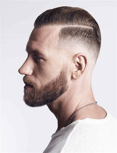 part s hairstyle comb fade haircut redken