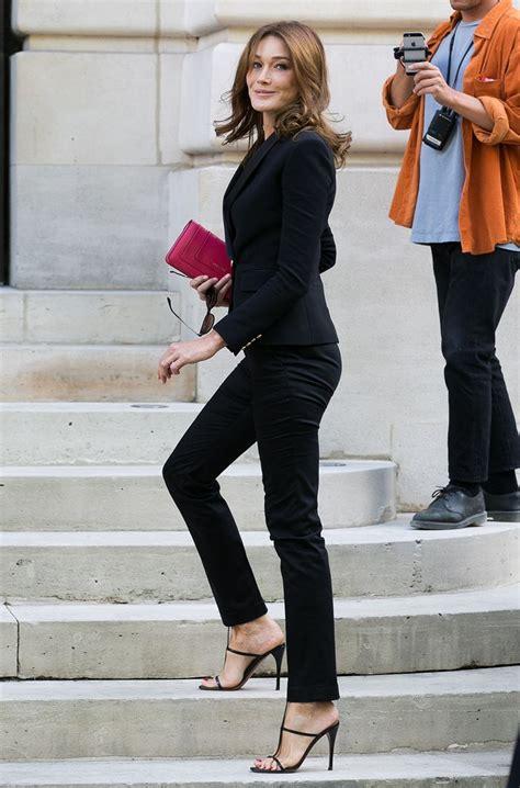 stylish women     cool clothes  wear