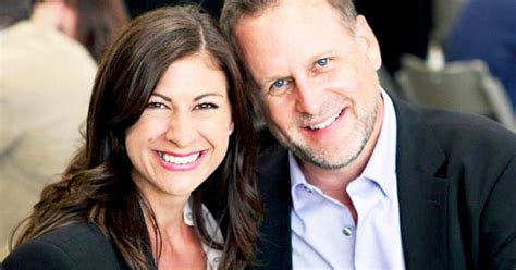 Dave Coulier Engaged To Melissa Bring