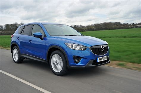 mazda products mazda cx 5 specs 2012 2013 2014 2015 2016 2017