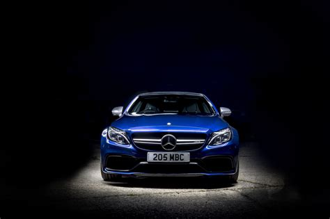 Mercedes E Class 4k Wallpapers by Wallpaper Mercedes Amg C Class C63 S Coupe 4k