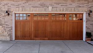 wood overhead garage doors for sale in milwaukee wisconsin With 16 ft wood garage door