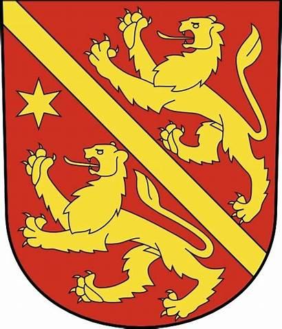 Arms Coat Clip Andelfingen Clipart Svg Wipp
