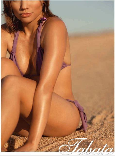 Tábata Jalil Nude Pics Page 1