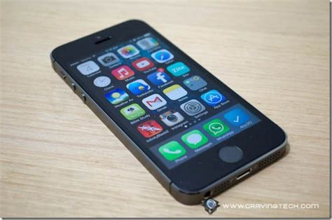 how much iphone 5s iphone 5s review