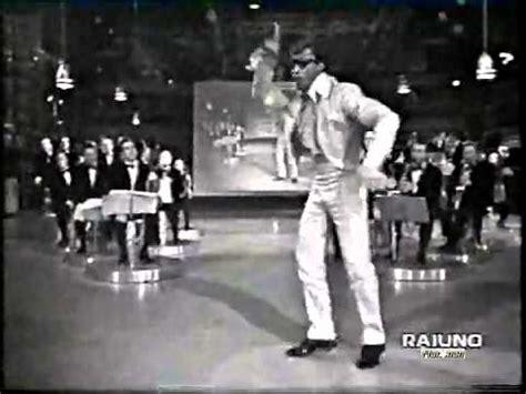 Testo Stasera Mi Butto by Stasera Mi Butto Rocky Last Fm