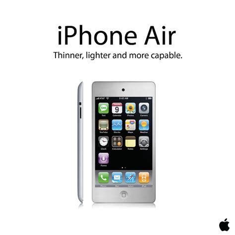 iphone air seket pitue iphone air iphone 5